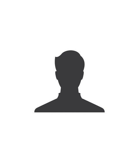 https://networkalliance.com.au/wp-content/uploads/2021/04/male-profile-picture-silhouette-avatar-260nw-147255890.jpg